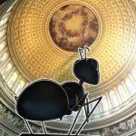 Палата представителей США вынесет вердикт по законопроекту об инфраструктуре на этой неделе