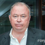 Караулов: На Путина было минимум пять покушений