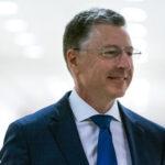 Послом США в Украине могут назначить Волкера – Пионтковский