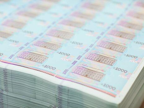 """Украинцам и бизнесу из """"красных"""" зон эпидемии государство выплатило более 1 млрд грн – Шмыгаль"""