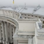 """Ни танки, ни пропагандисты не помогут: в Украине отреагировали на слова Путина об """"антиподе России"""""""