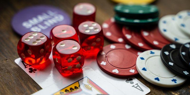 Теперь не только в Киеве: в Одессе открывают первое в городе казино (видео)
