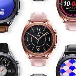 Wi-Fi, NFC и беспроводная зарядка на 5 Вт: Samsung сертифицировала смарт-часы Galaxy Watch 4