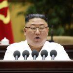 Ким против кей-попа. В КНДР дают 15 лет за музыкуСюжет