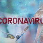 Впервые за год: в Украине за сутки зафиксировали менее 500 случаев коронавируса
