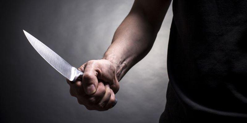 В Николаевской области девочку изнасиловали на глазах у бабушки - задержали бывшего парня