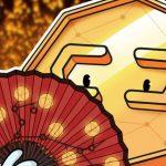 криптовалюта восстанавливалась из FUD Китая почти два десятка раз за последние 12 лет.