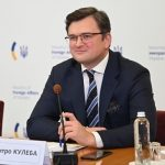 Кулеба пояснил жесткую риторику Украины в ООН