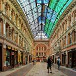 Нацбанк Украины ухудшил прогноз ВВП