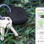 Конкурент Samsung Galaxy SmartTag и Apple AirTags: Xiaomi тоже готовит Bluetooth-трекер