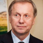 Журавский о санкциях против Медведчука: Зеленский замахнулся на основы конституционного порядка в стране