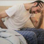 От 2 до 12 недель, а иногда хронический: инфекционист рассказала, сколько длится постковидный синдром