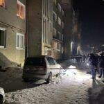 Бардак в армии: Геращенко показал взрыв в Дрогобыче
