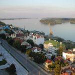 «Правый сектор» в Сумской области заявил об убийстве своего активиста
