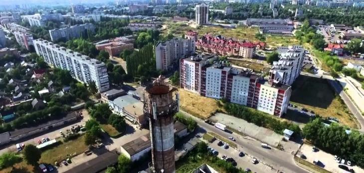 Смертельное ДТП в Харькове: 16-летний водитель ранее уже нарушал закон и катался без прав — полиция