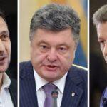 Треть украинцев даже не знают, кто такие Разумков и Шмыгаль: свежий рейтинг