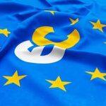 """В """"Евросолидарности"""" утверждают, что Третьяк побеждает на выборах мэра в Ровно"""
