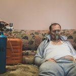 Пандемия в Украине не утихает. Хватит ли кислородаСюжет