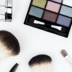 Які кисті потрібні для професійного макіяжу