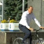 """Сумских депутатов не впечатлил ролик о """"безобразиях"""" в частных маршрутках"""