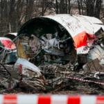 Смоленська катастрофа: Доведено, що літак Качинського був знищений вибухівкою