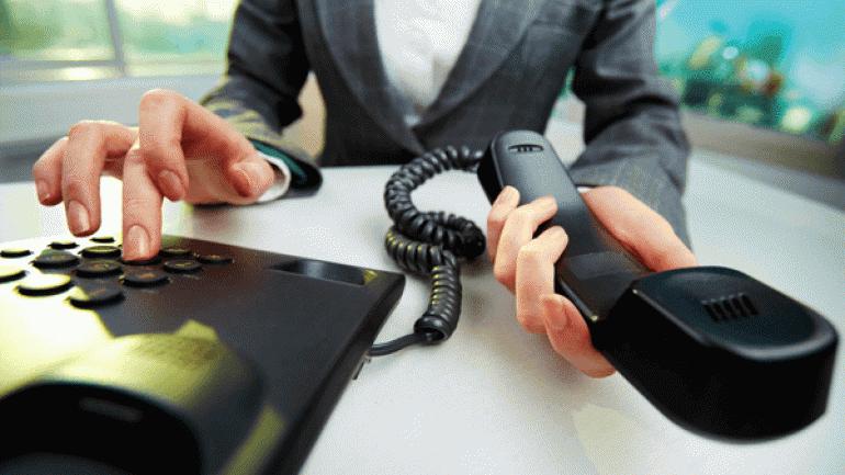 Зачем звонят при получении онлайн-займа
