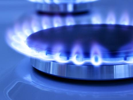 Восемь газсбытов установили в марте цену на газ для населения ниже предельной