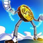 Канадский банк планирует запустить цифровую валюту, обеспеченную долларом, «в ближайшие месяцы»