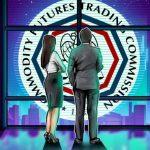 Комиссар CFTC: без Конгресса у агентства нет правоприменительных ресурсов