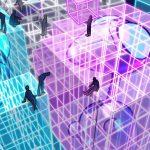 Сомелье и Mysten Labs запускают смарт-контракты Cosmos