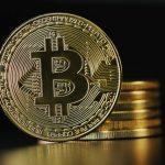 Пользователь смог обменять 616 Bitcoin, хранившихся почти 9 лет, на $25,58 млн