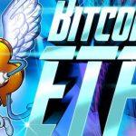 Товарный стратег прогнозирует, что биткоин-ETF может получить одобрение в США в следующем месяце