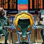 Как банкротство китайского гиганта недвижимости Evergrande может повлиять на рынки криптовалют