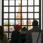 «Инициатива запоздалая». Российские власти спохватились, когда коронавирус побил все рекорды