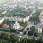 Молдова выразила сожаление из-за открытия Россией избирательных участков в Приднестровье