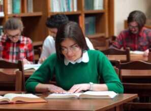 Усі учні 9-х класів зможуть перейти у 10-й, – МОН