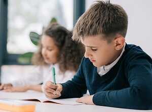 Фінанси, етика та добросусідство: як зміниться навчання 5-9 класів у 2022