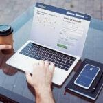 Facebook и власти Австралии договорились о полноценной работе соцсети