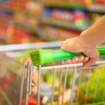 В Беларуси заморозили цены на продукты и лекарства