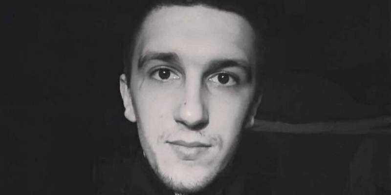 Резонансное убийство в Павлограде: кто жестоко расправился с парнем и почему следствие затягивается