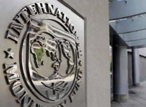 Нацбанк назвав умови чергового траншу МВФ