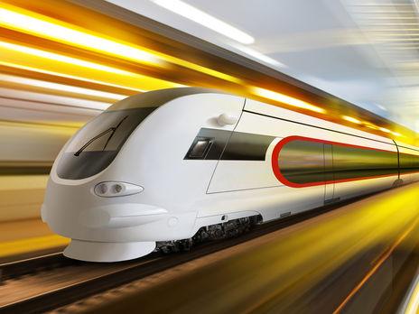 """""""Укрзалізниця"""" назначила восемь дополнительных поездов к 8 марта"""