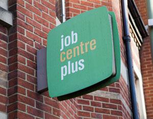 Кількість вакансій у Британії вперше перевищила 1 мільйон