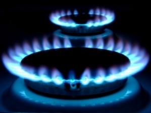 Ціна на газ: ЄС вимагає перевірити дії Газпрому