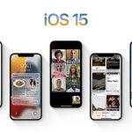 Apple выпустила финальную версию iOS 15: что нового и кто может обновиться