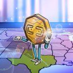 Техас вслед за Сальвадором?Опрос показывает, что 37% жителей хотят платежи в криптовалюте