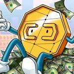 Платформа DeFi Vee Finance заработала 35 миллионов долларов на блокчейне Avalanche