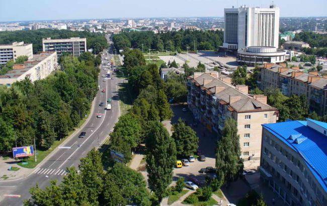 Завод із виготовлення натуральних цукерок збудують у Вінниці