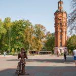 Россия отправила в Германию секретного агента для влияния на выборы в Бундестаг, — Welt