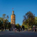 Талибан обвинил Таджикистан во вмешательстве во внутренние дела Афганистана